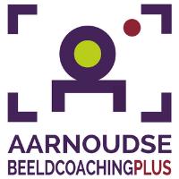 Beeldcoaching Plus