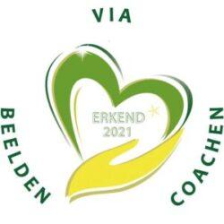 Beelden coachen erkend-Catrien-Aarnoudse